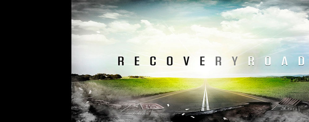 recovery-road-featured
