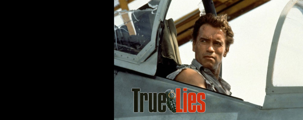 true-lies-featured